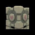 avatar for fentie