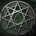 avatar for urbaer