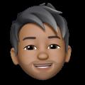 avatar for thumb