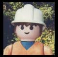 avatar for ccamara