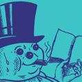 avatar for agafnd
