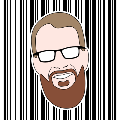 avatar for iooioio@fosstodon.org