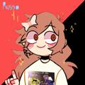 avatar for xsFNBGAdt