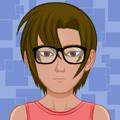 avatar for rbfarr