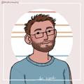 avatar for Jmbmkn