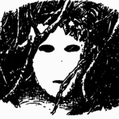 avatar for ghost_bird@mythago.space