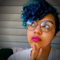avatar for StarrLikesBooks