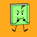 avatar for objelisks