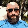 avatar for jlrevilla