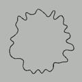 avatar for wakest