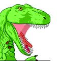 avatar for xarvos