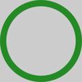 avatar for librarian@wyrms.de