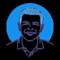 avatar for Dekker1