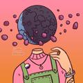 avatar for dorian@cutebook.club