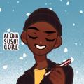 avatar for sunstone