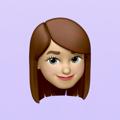 avatar for amanda