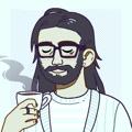 avatar for dozens@cutebook.club