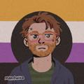 avatar for karlbarx