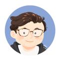 avatar for topghost