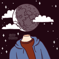 avatar for zeebee