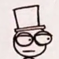 avatar for bbbhltz