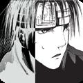 avatar for suzyxwvu