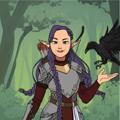 avatar for Kuutar