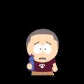 avatar for sifuCJC