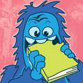 avatar for eldang