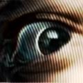 avatar for Yogthos