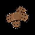 avatar for schokopflaster