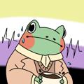 avatar for alija