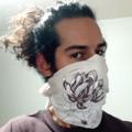avatar for daniel