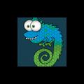 avatar for comrad