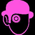 avatar for burgess