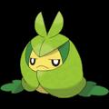 avatar for lapis