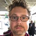 avatar for bob