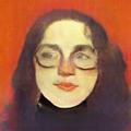 avatar for hark