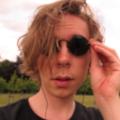 avatar for cblgh