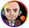 avatar for davidoclubb
