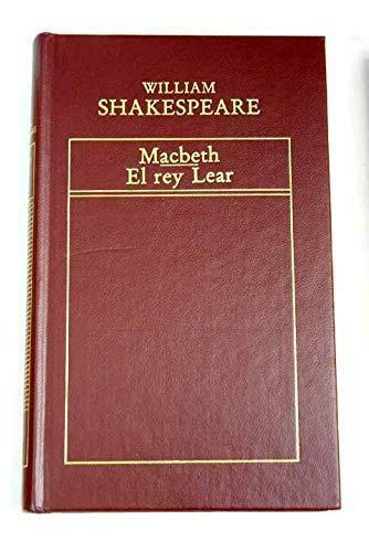 Macbeth (Spanish language, 1983)
