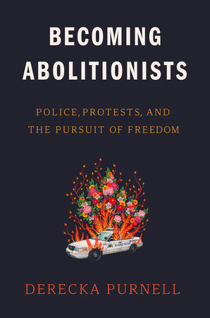 Becoming Abolitionists (Astra House)