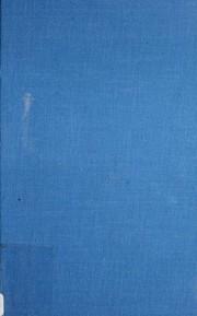 Wide Sargasso Sea (Hardcover, 1966, Buccaneer Books)