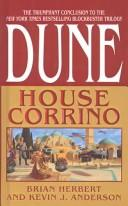 Dune (2003, Tandem Library)