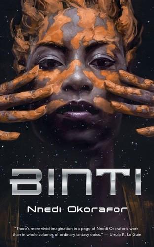 Binti (2015, Tor.com)