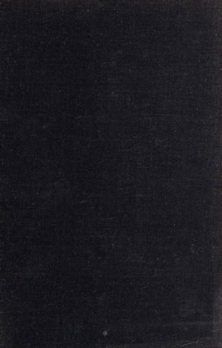 Invitation to a beheading. (1959, Putnam)
