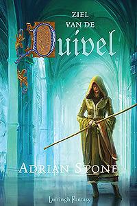 Ziel van de Duivel (Paperback, Luitingh Fantasy)