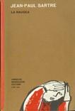 La Nausea (Paperback, Italian language, 1960, Arnoldo Mondadori)