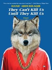 They Can't Kill Us Until They Kill Us (2017)