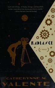 Radiance (2015)